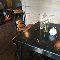 Café Tanteleuk